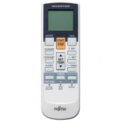Внутренний блок Fujitsu кассетного типа компактный для мульти-сплит систем AUYG14LVLB/UTGUFYDW