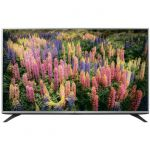 Телевизор LG 49LF540V