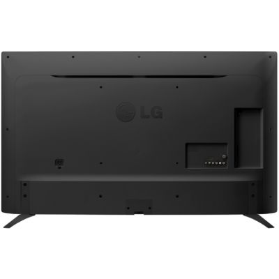 ��������� LG 43LF540V
