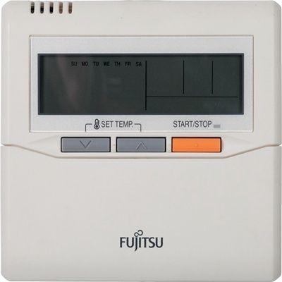 Внутренний блок Fujitsu канального типа узкопрофильный для мульти-сплит систем ARYG07LLTA