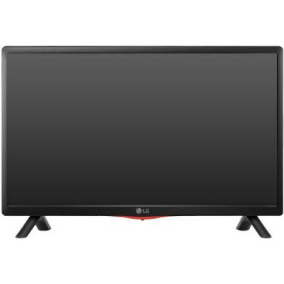Телевизор LG 22LF450U