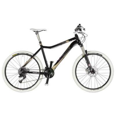 Велосипед AGang Gangsta 10.0 (2012)