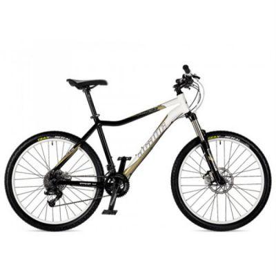 Велосипед AGang Gangsta 7.0 (2012)