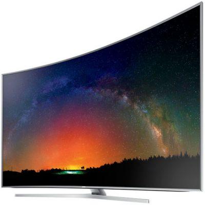 Телевизор Samsung UE88JS9500T 4K Ultra HD UE88JS9500TX