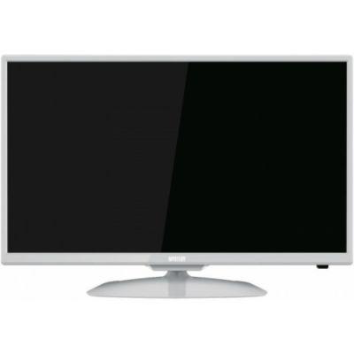 ��������� Mystery MTV-2231LT2 White
