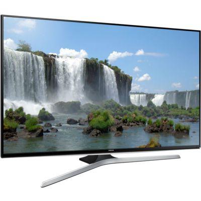 Телевизор Samsung UE55J6300AUX