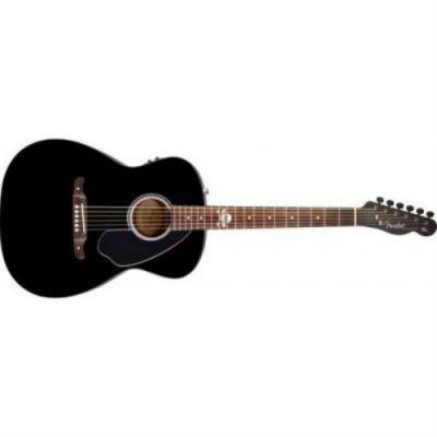 ������������������� ������ Fender Avril Lavigne Newporter