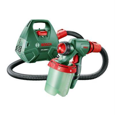Bosch ����������������� PFS 3000-2 0603207100