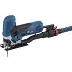 Электролобзик Bosch GST 90 E 060158G000