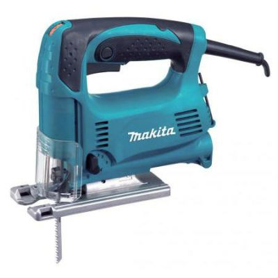 ������������� Makita 4329X1