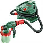 Краскораспылитель Bosch PFS 3000-2 0603207200