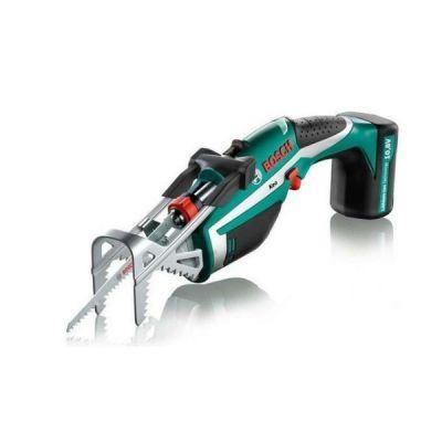 Bosch садовая ножовка KEO Li Ion 10.8 V 0600861900