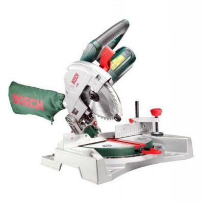 ���� Bosch PCM 7 0603B01200
