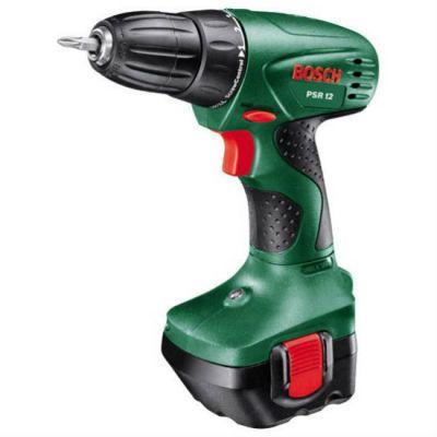 ���������� Bosch PSR 12 0603955520