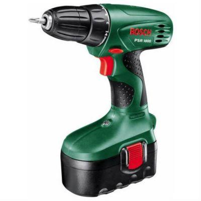���������� Bosch PSR 18 0603955320