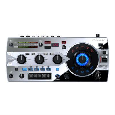 DJ CD-проигрыватель Pioneer RMX-1000-M