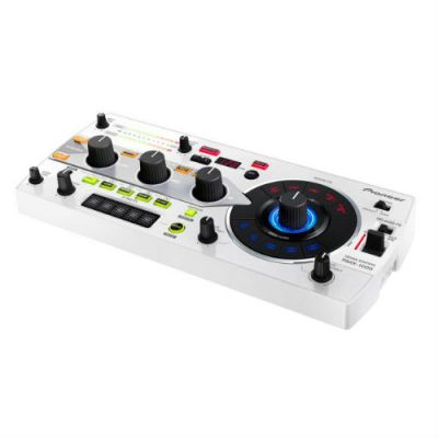 DJ CD-������������� Pioneer RMX-1000-W