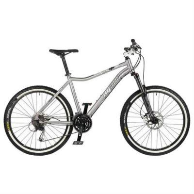 Велосипед AGang Gangsta 6.0 (2014)