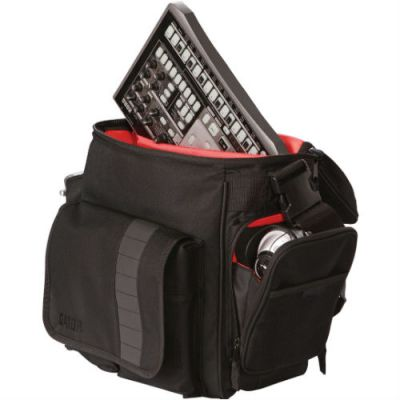Gator ����� ��-���� G-CLUB-DJ BAG