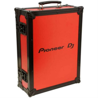 Pioneer Кейс для CDJ-2000 PRO-2000FLT