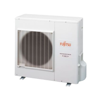 �����-������� Fujitsu ����������� ���������� ���� ARYG30LMLE/AOYG30LETL