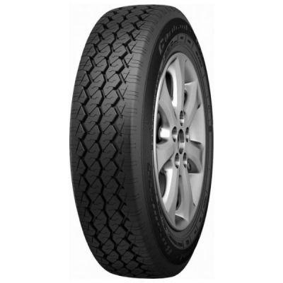 Летняя шина Cordiant Business CA 185/75R 16C 104/102Q 692384