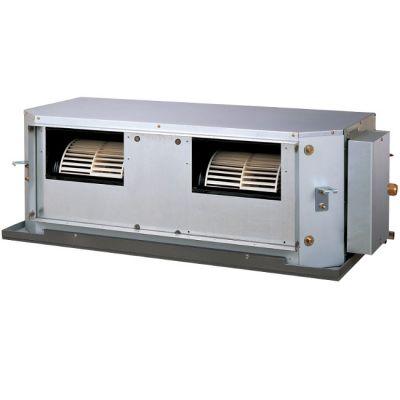 Сплит-система Fujitsu инверторная канального типа высоконапорная ARYG45LHTA/AOYG45LATT