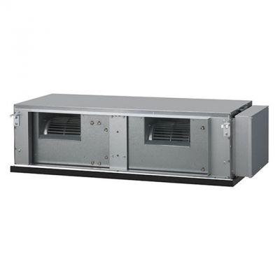Сплит-система Fujitsu инверторная канального типа высоконапорная ARYC72LHTA/AOYA72LALT