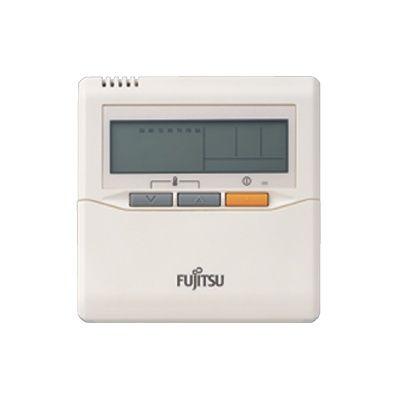 Сплит-система Fujitsu инверторная канального типа высоконапорная ARYC90LHTA/AOYA90LALT