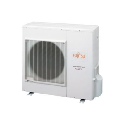 Сплит-система Fujitsu инверторная подпотолочного типа ABYG30LRTE/AOYG30LETL