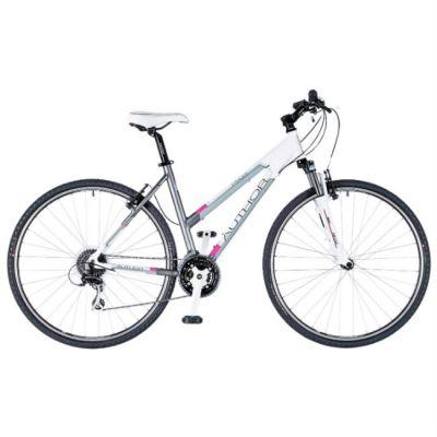 Велосипед Author Integra (2014)