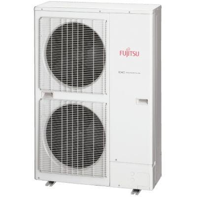 Сплит-система Fujitsu инверторная подпотолочного типа ABYG54LRTA/AOYG54LATT