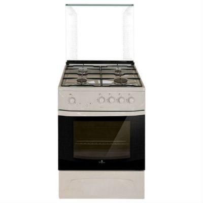 Газовая плита Darina 1D GM241 014 W