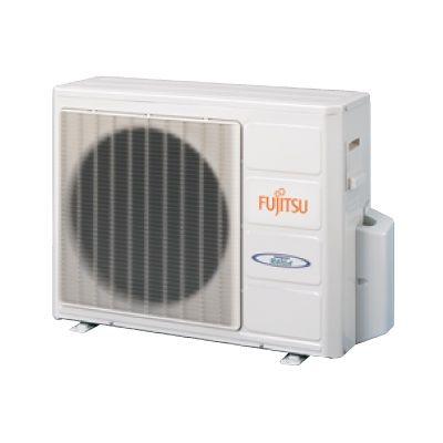 �����-������� Fujitsu ON/OFF ���������� ���� AUY25UUAR/AOY25UNANL