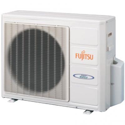 Сплит-система Fujitsu ON/OFF канального типа ARY18UUAL/AOY18UNDNL