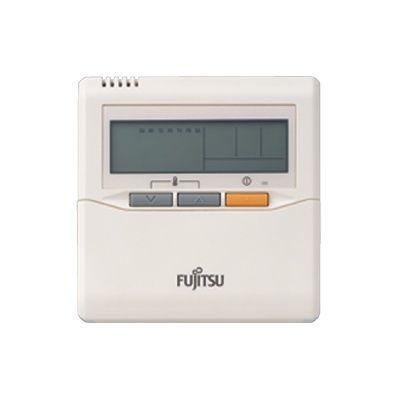 Сплит-система Fujitsu ON/OFF канального типа ARY45UUAN/AOY45UMAXT