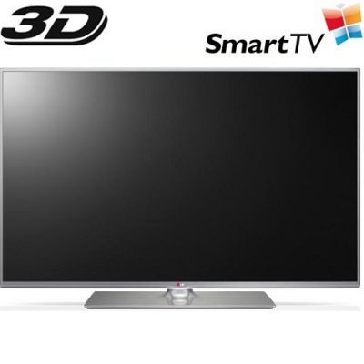Телевизор LG 39LB650V