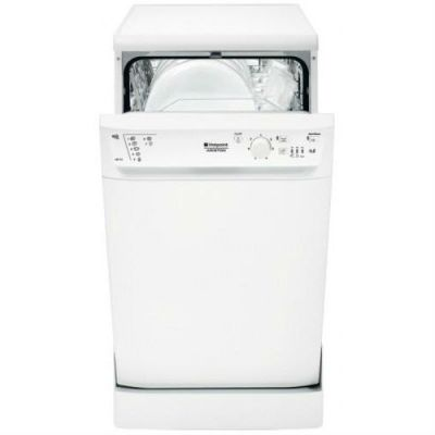 ������������� ������ Hotpoint-Ariston LSF 712 EUHA