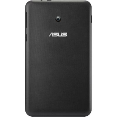 Планшет ASUS MeMO Pad 7 ME70C Black 90NK01A1-M01880