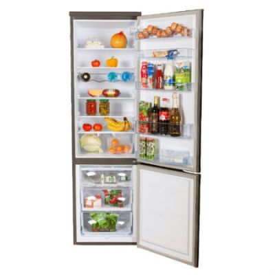 Холодильник Shivaki SHRF-365DG