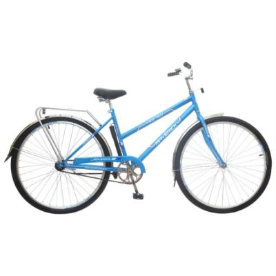 Велосипед Maverick VESTER