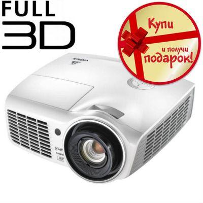 Проектор Vivitek D910HD
