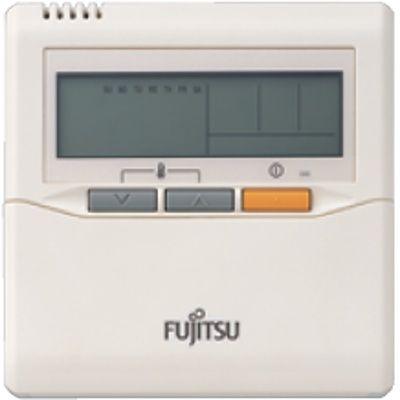 �����-������� Fujitsu ON/OFF ���������� ���� �������������� ARY60UUAK/AOY60UMAYT