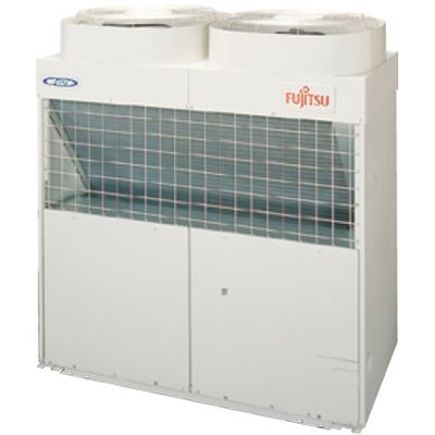 �����-������� Fujitsu ON/OFF ���������� ���� �������������� ARY90TLC3/AOY90TPC3L