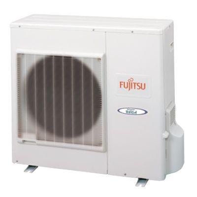�����-������� Fujitsu ON/OFF �������������� ���� ABY30UBAG/AOY30UNBWL