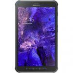 ������� Samsung Galaxy Tab Active 8.0 SM-T365 3G LTE 16GB SM-T365NNGASER