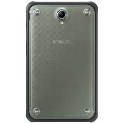 Планшет Samsung Galaxy Tab Active 8.0 SM-T365 3G LTE 16GB SM-T365NNGASER