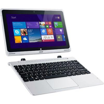 ������� Acer Aspire Switch 10 64Gb Z3745 NT.L47ER.001