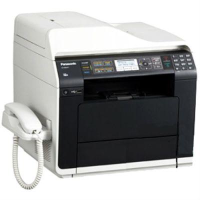 ��� Panasonic KX-MB2571RU