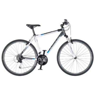 Велосипед Author Reflex (2014)